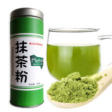 150g Top Grade Matcha Green Tea Powder 100% Natural Organic Matcha Tea Slimming