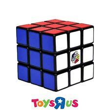 Rubiks Cube 3X3 Original