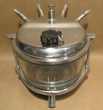 Surge Babson Milker Breaker Cup