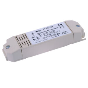 Dimmable 350mA LED Driver