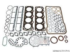 Engine Gasket Set, Porsche 928 (78-82), 928.100.901.00