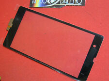 Kit VETRO+ TOUCH SCREEN per SONY XPERIA Z L36H C6603 C6604 LCD DISPLAY COVER