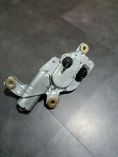 BMW E46 COMPACT 3 SERIES REAR WIPER MOTOR BOSCH 0 390 201 574