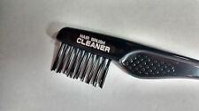 Kent lpc2 Spazzola per capelli pulitore pulizia spazzola-RIMUOVI PELI, sporco, pulisce Spazzola per capelli