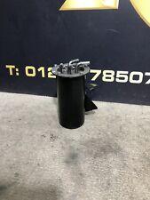 Audi TT 8J 2.0 TDI Fuel Filter Housing 8J0127400