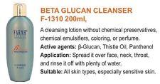 Farah Beta Glucan Cleanser F-1310 (200ml)