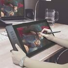 GAOMON PD1560 15.6 Inches 8192 Levels Pen Display w/ Arm Stand 1920 x 1080 SALE!
