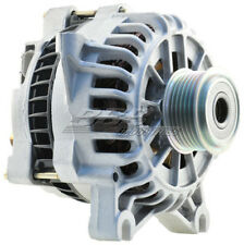 Ford Mustang Alternator 200 Amp 2005 2006 4.6L New High Amp High Output HD