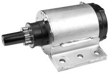 CRAFTSMAN KOHLER K321 / K341 14 & 16 HP MOWER ENGINE ELECTRIC STARTER 45-098-09