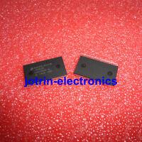 1PCS AM29BL802CB-65RZE TSSOP-56 x16 Flash EEPROM