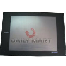 Used Mitsubishi A956GOT-SBD-M3 Touchscreen