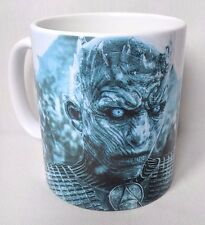 Game Of Thrones White Walkers - Winter Is Coming - Coffee MUG CUP - Gifts - TV