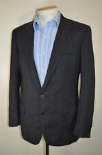 Burberry Button Woolen Coats & Jackets for Men