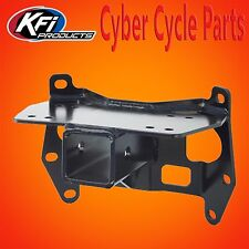 "KFI 101125 Can-Am Maverick Rear 2"" Receiver Hitch"
