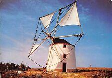 BT1205 moulin a vent windmill mill portugal moinho de vento