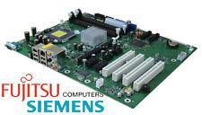 Placa base P4 Fujitsu-Siemens d1826 so775 Intel 915p ATX