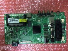 VESTEL MAIN BOARD CHASSIS 17MB97 **NEW** 23291673 10099069