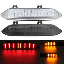 Integrated Tail Light Turn Signals For Yamaha YZF R1 2002-2003 ATV Raptor 700
