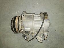 Compresseur Climatisation BMW X5 X6 64529185146