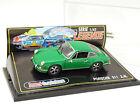 Jouef Evolution 1/43 - Porsche 911 S 2.4L Verte 1973
