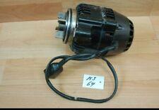 Kawasaki GPZ1100 GPZ 1100 ZXT10E Lichtmaschine ks64