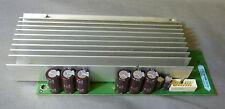 Xerox Phaser 8560 660-0060 -00 Amplificador de onda