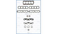 Cylinder Head Gasket Set LANCIA PRISMA 1.6 96 831B6.000 (1985-1987)