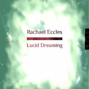 Lucid Dreaming, Become Excellent at Lucid Dreaming, Self Hypnosis CD