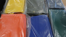 Tent Ground Sheet Top Quality Tarpaulin Sheeting