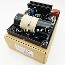 New Automatic Voltage Regulator R448 AVR for Leroy Somer Genset Part