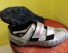 """Scarpe ciclismo MTB Diadora - modello """"Zone Mtb"""" - Numero 45 - Nuove"""