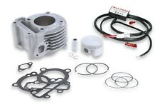 Malossi Big Bore Cylinder Kit for Yamaha Zuma  125 3113792