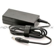 Alimentation AC Adaptateur Secteur LG CAM-1230 12V-3A TV Pour LCD Chargeur Neuf