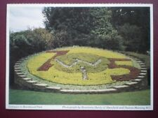 Brentwood Posted Collectable Essex Postcards