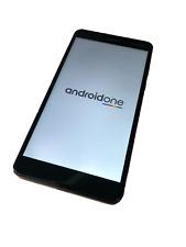 *FAULTY* Nokia 6.1 32GB Unlocked Smartphone - Black