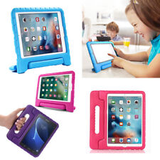 Kids Safety Handle ShockProof Case Cover For iPad 7th Gen 10.2 Pro 11 10.5 Air 3