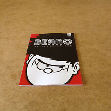 BEANO 80 YEARS OF FUN CELEBRATION ISSUE DENNIS THE MENACE GNASHER BEANO COMICS