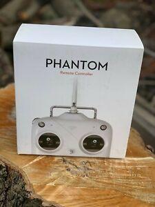 DJI Upgraded Remote Radio Controller for Phantom 2 Vision Plus Drone Brand New