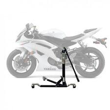 Béquille latérale moto yamaha yzf-r6 2006-2015 Motostand 2092-PIN-E