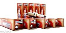CHAMPION oe032/t10 r04 RC 8 VTYC 4 oe032 copper plus CANDELA