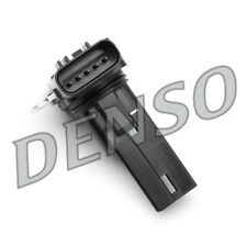 Denso MAF Sensor DMA-0103 / DMA0103 Replaces 197400-6140 7G9N-12B579-AB