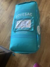 City Sac From Love  Sac Insert 35 lbs,