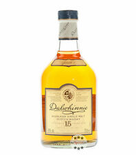 Dalwhinnie 15 Years Highland Single Malt Scotch Whisky in GP / 43 % Vol. / 0,7 L