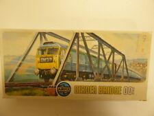 Airfix 207 Girder Bridge - 1:76,Neu OVP