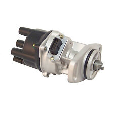 Distributor Richporter NS23 fits 89-94 Nissan Sentra 1.6L-L4