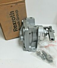 REXROTH Throttle Control oem #:R431004010 **SEE DETAILS**
