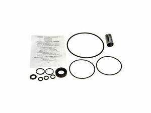 Power Steering Pump Repair Kit 4KNK95 for XJS XJ6 Vanden Plas XJ12 XKE 1986 1989
