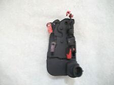 93-98 JEEP GRAND CHEROKEE POWER DOOR LOCK ACTUATOR PASSENGER RIGHT FRONT