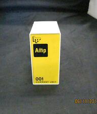 HP AMP HPS001 001 Relay new