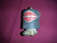 1953-54 Packard A/C Solenoid 439433 NOS